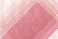 春 和紙 ピンク 背景