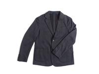 子供用のジャケット