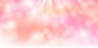 春 光 ピンク 背景