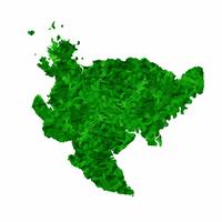 佐賀 地図 緑 アイコン