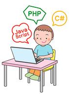 プログラミング学習