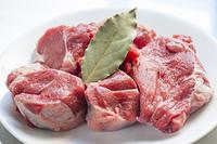 シチュー用牛スネ肉