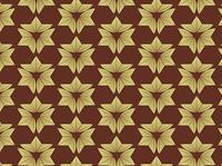 家紋パターン