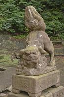出雲崎町・石井神社