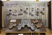 熊本城復元整備計画概要