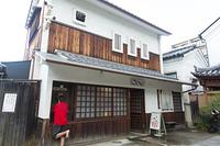 全興寺の小さな駄菓子屋さん博物館
