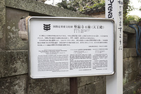 聖福寺天王殿の解説
