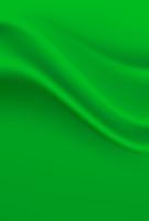 新緑 シルク 模様 背景