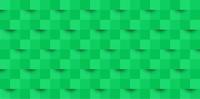 新緑 幾何学 模様 背景