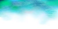 海 和紙 夏 背景