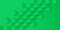 立体 幾何学 模様 背景