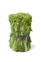 Fresh Japanese baby broccolini