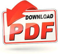 download pdf design icon