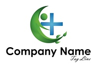 caompany name