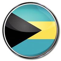 Button Bahamas