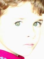 Kleiner Guillaume