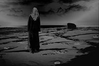 Burren Maid