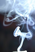 Rauch Formen