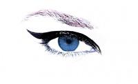 EyeCatcher I