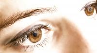 Augen(blick)