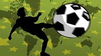 Fussball2006