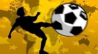 Fusball2006