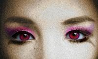Augenschein