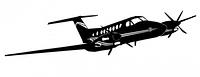 Aeroplan 047