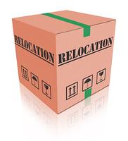 relocation box