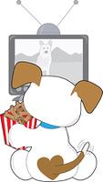 Cute Puppy TV