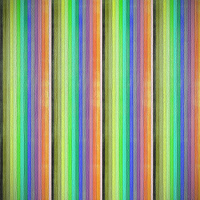 colorful linear abstract background