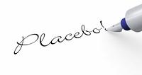 Stift Konzept - Placebo!
