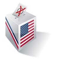 Wahlbox USA