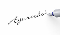 Stift Konzept - Ayurveda!