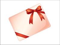 card envelop