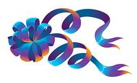 robbon bow