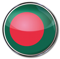 Button Bangladesch