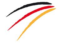 Icon Deutschland