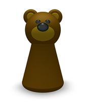 teddybar