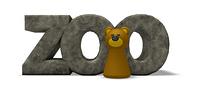 bar und das wort zoo