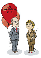 Peer_Steinbruck_Wahlprogramm_2013