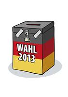 Wahlurne_2013