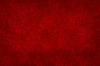 Red background texture
