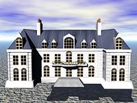 Historisches Hotel