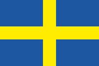 Verona city flag