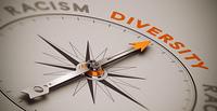 Racism vs Diversity