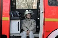 Feuerwehrnachwuchs 2