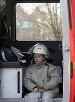 Feuerwehrnachwuchs 3