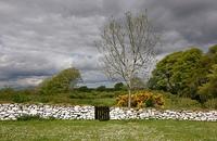Dingle Halbinsel Irland