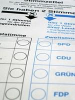 Stimmzettel2